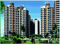 2 Bedroom Flat for sale in Shubhkamna Lord, Sector 79, Noida