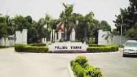 4 Bedroom Flat for sale in Malibu Towne, Malibu Town, Gurgaon