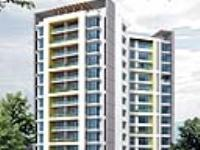 4 Bedroom Flat for sale in Clover Belvedere, Sopan Baug Society, Pune