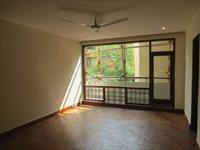 3 Bedroom House for sale in Aurangzeb Road area, New Delhi