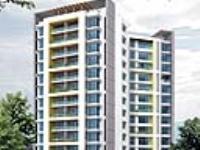 4 Bedroom Flat for sale in Clover Belvedere, Ghorpadi, Pune