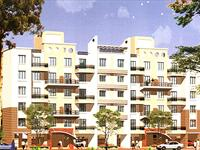 2 Bedroom Flat for sale in Delta Melodies, Wakad, Pune