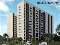 1 Bedroom Flat for sale in Mahindra Lifespaces Vivante, Andheri East, Mumbai