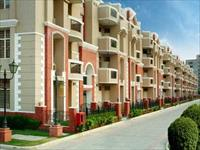 Emerging valley - Kharar, Mohali