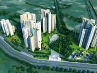 4 Bedroom Flat for rent in Ireo Uptown, Golf Course Extension Rd, Gurgaon