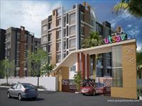 2 Bedroom Flat for sale in SandeepG Mayfair Utsav, Shiv Mandir, Siliguri
