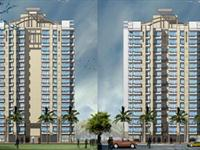 2 Bedroom Flat for sale in Civitech Sampriti, Mamura, Noida