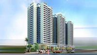 3 Bedroom Flat for sale in Orchid Suburbia, Kandivali West, Mumbai