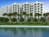 2 Bedroom Apartment / Flat for rent in Pirangut, Pune