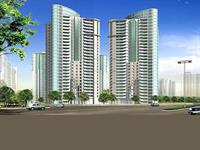 4 Bedroom Flat for rent in DLF The Belaire, DLF City Phase V, Gurgaon