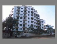 3 Bedroom Flat for sale in Lunkad Valencia, Viman Nagar, Pune