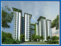 3 Bedroom Flat for sale in Puravankara Purva Whitehall, Sarjapur Road area, Bangalore