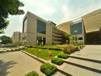 Office 4rent in Titanium City Center, Shyamal Char Rasta, Ahmedabad