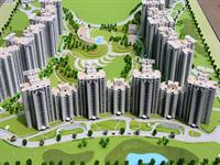 Land for sale in Jaypee Greens Aman, Sector 151, Noida