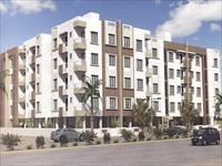 3 Bedroom Flat for sale in Bulls & Bears Balaji Greens, Chhani Road area, Vadodara