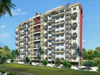 1 Bedroom Flat for sale in The Shiv Kalp Homes, Kharadi, Pune
