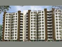 1 Bedroom Flat for sale in Bajwa Sunny Heights, Sunny Enclave, Mohali