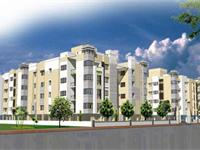 4 Bedroom Independent House for sale in Velachery, Chennai