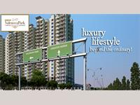 2 Bedroom Flat for sale in Hawelia Valenova Park, Techzone - 4, Greater Noida