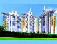 3 Bedroom Flat for rent in Ideal Heights, Sealdah, Kolkata