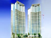 3 Bedroom Flat for sale in Gundecha Zenith, Mulund West, Mumbai