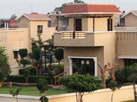 Landmark Golden Villa - Dharuhera, Rewari