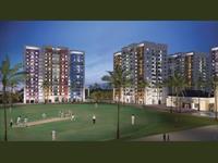 3 Bedroom Flat for sale in PBEL City, Kelambakkam, Chennai