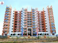 3 Bedroom Flat for rent in DSR Spring Beauty, Whitefield, Bangalore