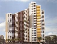 1 Bedroom Flat for sale in Rushi Heights, Goregaon East, Mumbai