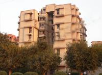 1 Bedroom Flat for sale in Divya Apartments, Loknayak Puram, New Delhi