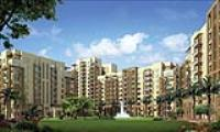 Emaar MGF Mohali Hills - Sector 105, Mohali
