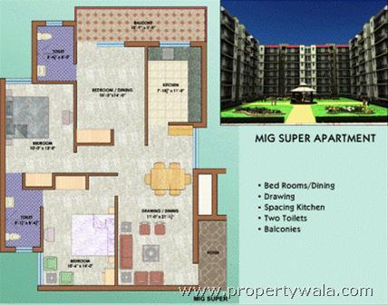 Stav T S L Skou Rodiny 100 Gaj Plot Home Design