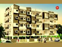 3 Bedroom Flat for rent in SLN Meadows, Rajarajeshwari Nagar, Bangalore