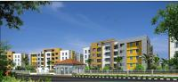 3 Bedroom Flat for sale in Abode Valley, Potheri, Chennai