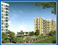 1 Bedroom Flat for sale in Aditya Sports City, Dhanorie, Pune
