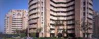 2 Bedroom Flat for rent in Unitech Heritage City, M G Road area, Gurgaon