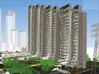 2 Bedroom Flat for sale in ILD Arete, Sohna Road area, Gurgaon
