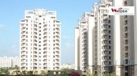 3 Bedroom Flat for sale in Vipul Orchid Petals, Sohna Road area, Gurgaon