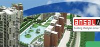 Ansal API Megapolis - Sector Alpha Beta, Greater Noida