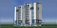 3 Bedroom Flat for sale in Manjeera Trinity Homes, KPHB Colony, Hyderabad