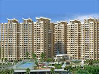 3 Bedroom Flat for sale in NG Royal Park, Kastur Park, Mumbai