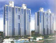 3 Bedroom Apartment / Flat for rent in Sewri, Mumbai