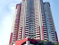 3 Bedroom Flat for rent in Marathon Era, Lower Parel, Mumbai