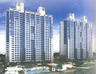 2 Bedroom Flat for rent in Dosti Flamingos, Sewri, Mumbai