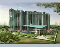 2 Bedroom Flat for rent in NCC Urban Nagarjuna Aster Park, Yelahanka, Bangalore