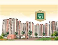 2 Bedroom Flat for rent in Bhoomi Park, Bhakti Park, Mumbai
