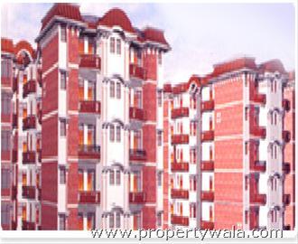 Sunny Enclave - Kharar, Mohali