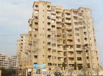 Bharat Jagriti - Dwarka Sector-12, New Delhi