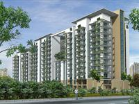 2 Bedroom Flat for sale in Spectra Cypress, Marathahalli, Bangalore