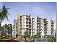 3 Bedroom Flat for rent in Imperial Residency, Peer Mushalla, Zirakpur